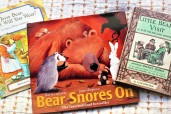 Bear books - Copy (2)