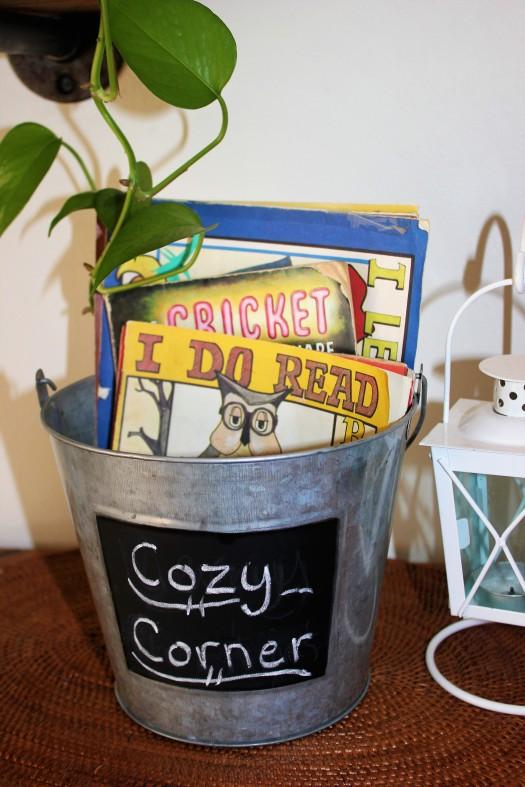 cozy corner - Copy