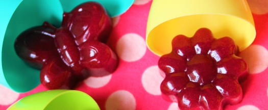 candy2 (2)