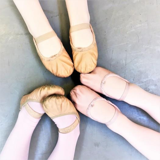 dance2 (2)