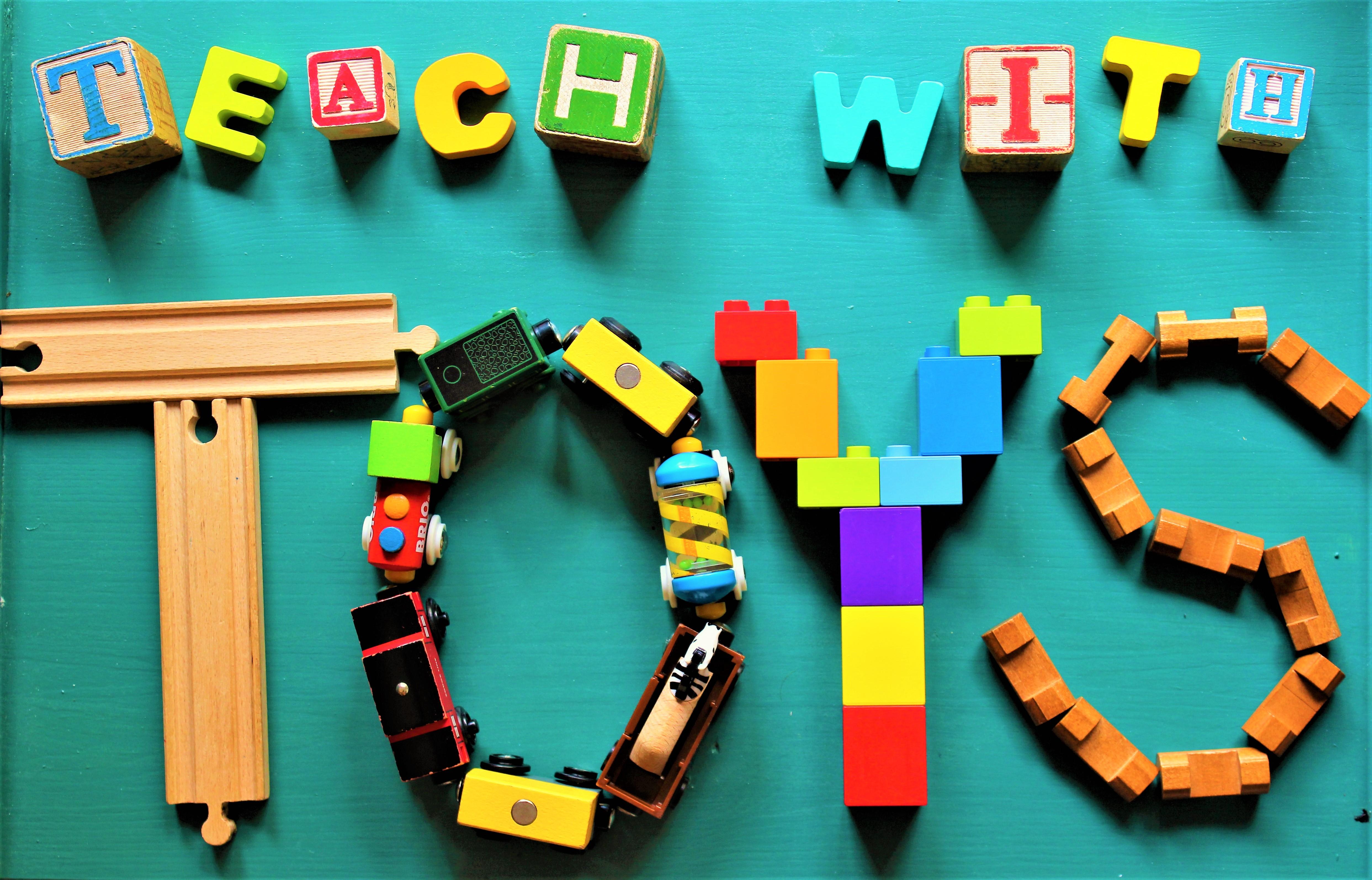 teach with toys (2)