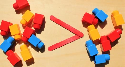 toys19