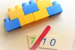 toys21
