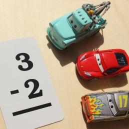 toys22