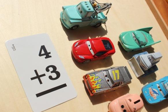 toys24