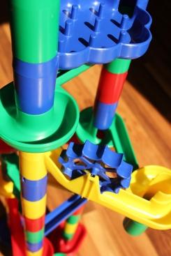 toys34