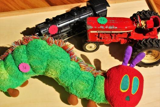 toys35
