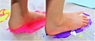 happy feet4