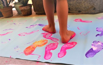 happy feet9