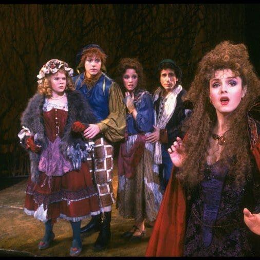 musicals10