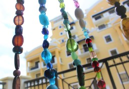 beads6