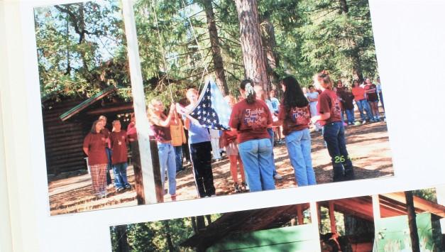 camp23 (2)