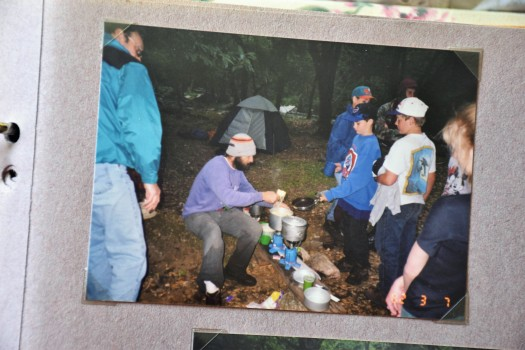 camp47