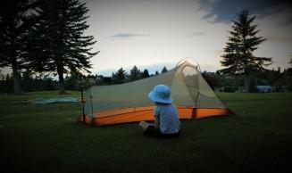 camp169