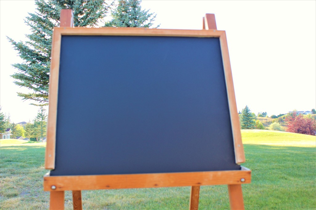 This image has an empty alt attribute; its file name is chalkboard.jpg