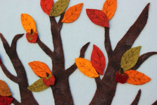 This image has an empty alt attribute; its file name is felt-seasons-tree21.jpg