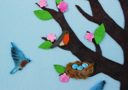 This image has an empty alt attribute; its file name is felt-seasons-tree24.jpg