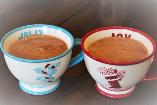 This image has an empty alt attribute; its file name is hot-cocoa6.jpg