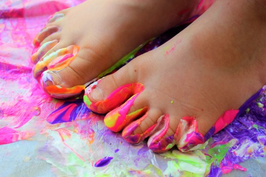 happy feet14
