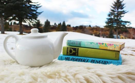 tea books 3